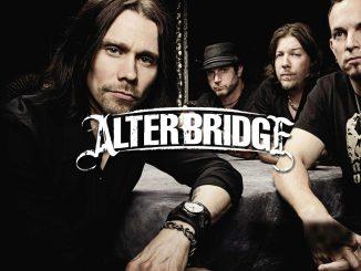 alter bridge02