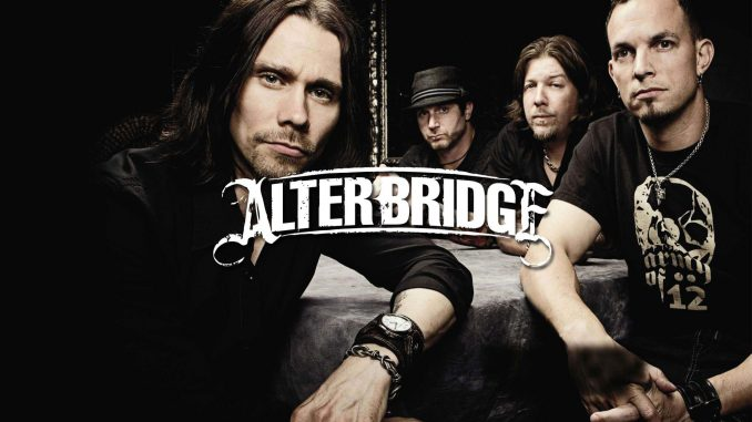 alter bridge02