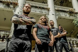 Revocation band05