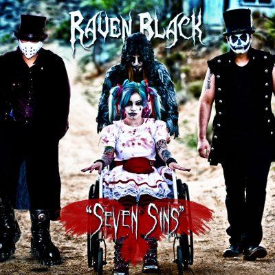 RB-seven sins