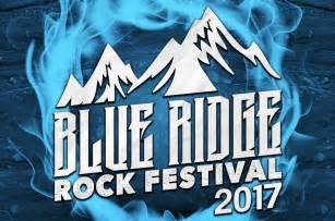 Blue ridge mountain festival