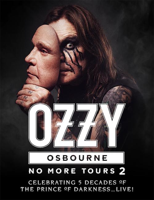 OZZY-2018TOUR