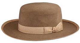 Annie Oakley Stetsons hat