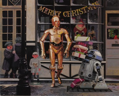c3po-christmas-card