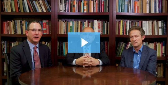 Unconventional Assets 2020 Video Prediction