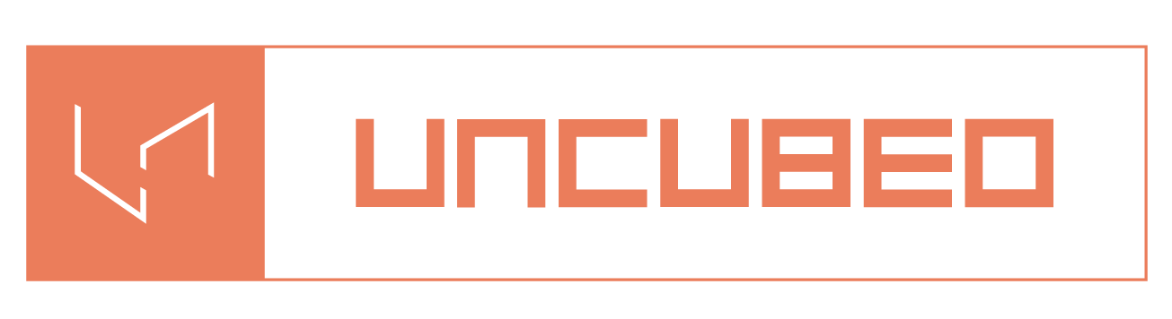 uncubed_logo_new_box_spaced