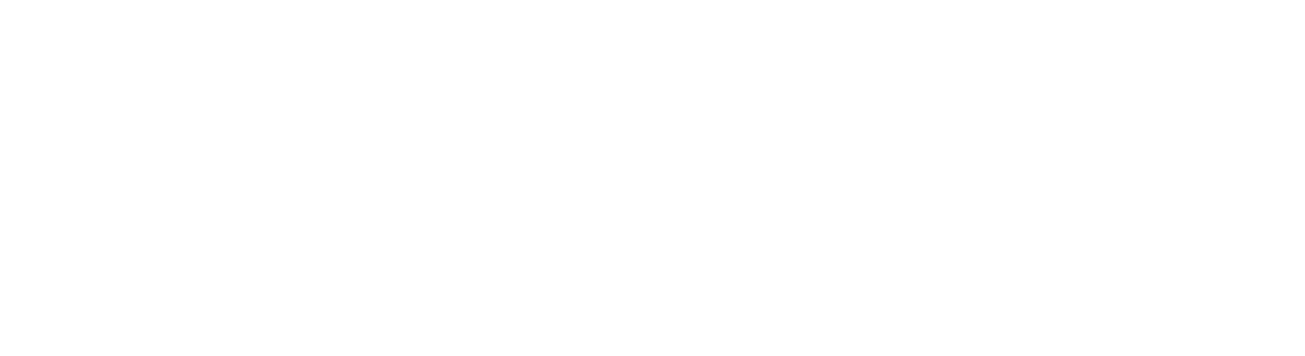 uncubed_logo_new_box_spaced_white
