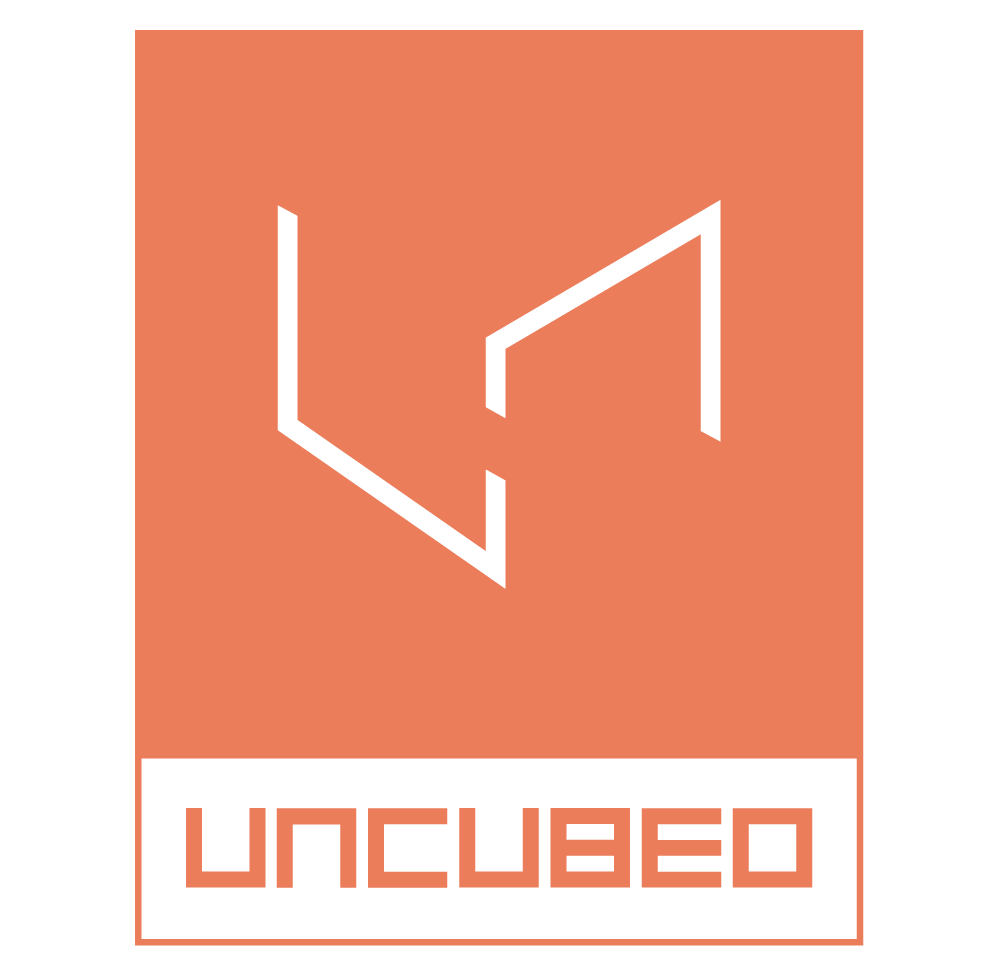 uncubed_logo_stacked_solid_box_stroke_logo