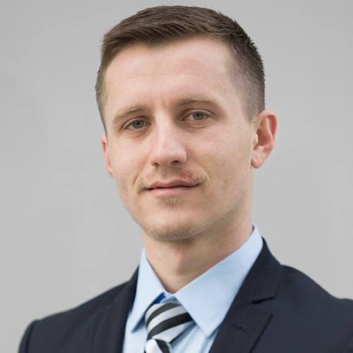Jovan Georgievski