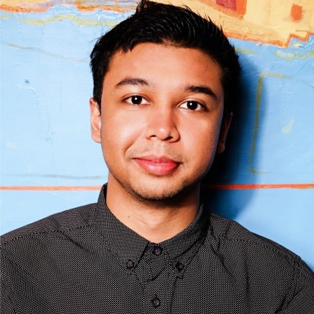 Altafur Rahman