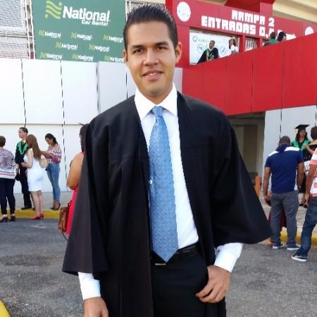 Danny Lantigua