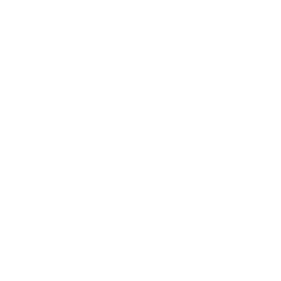 Compass400