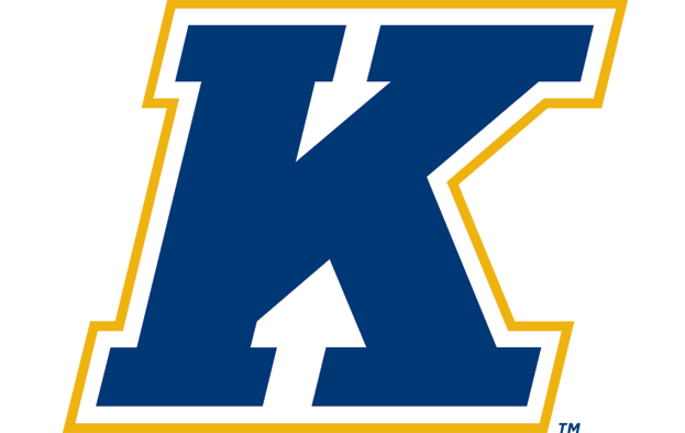 our brand kent state university kent state university logo font kent state university logo patch