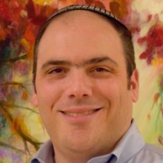 Paul hurwitz