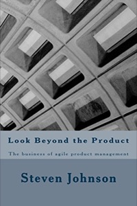 Ebook look beyond the product