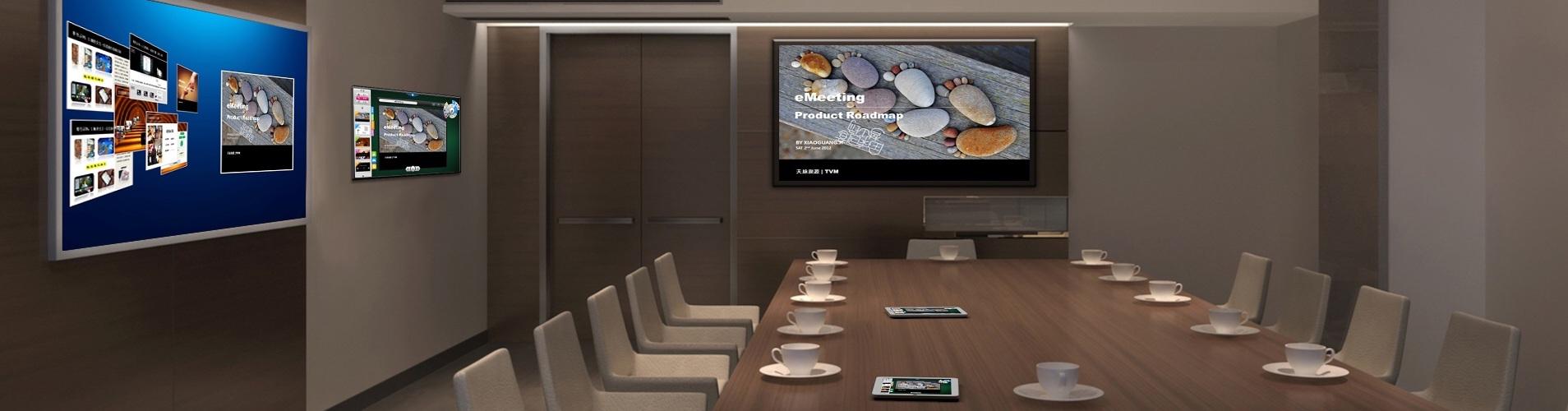 Interior design 828545