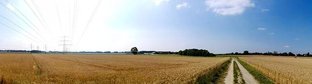Landscape 922546 640