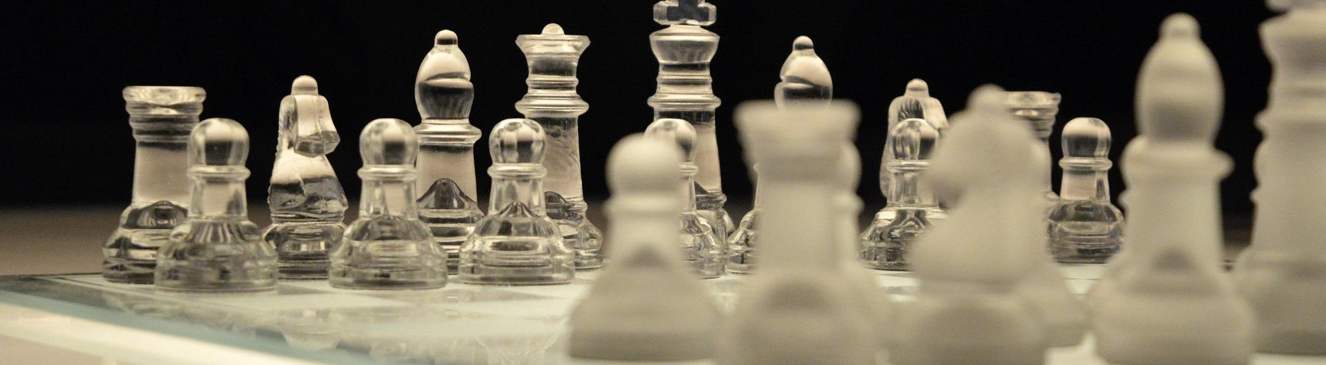 Chess 433071 1920