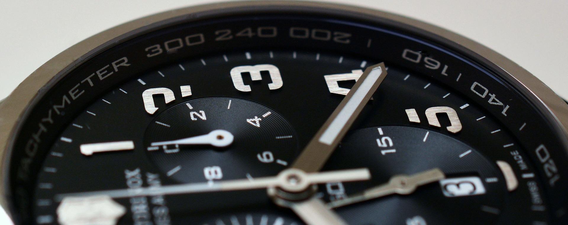 Clock 1242245 1920