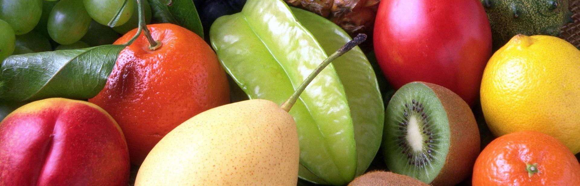 Fruits 82524 1920