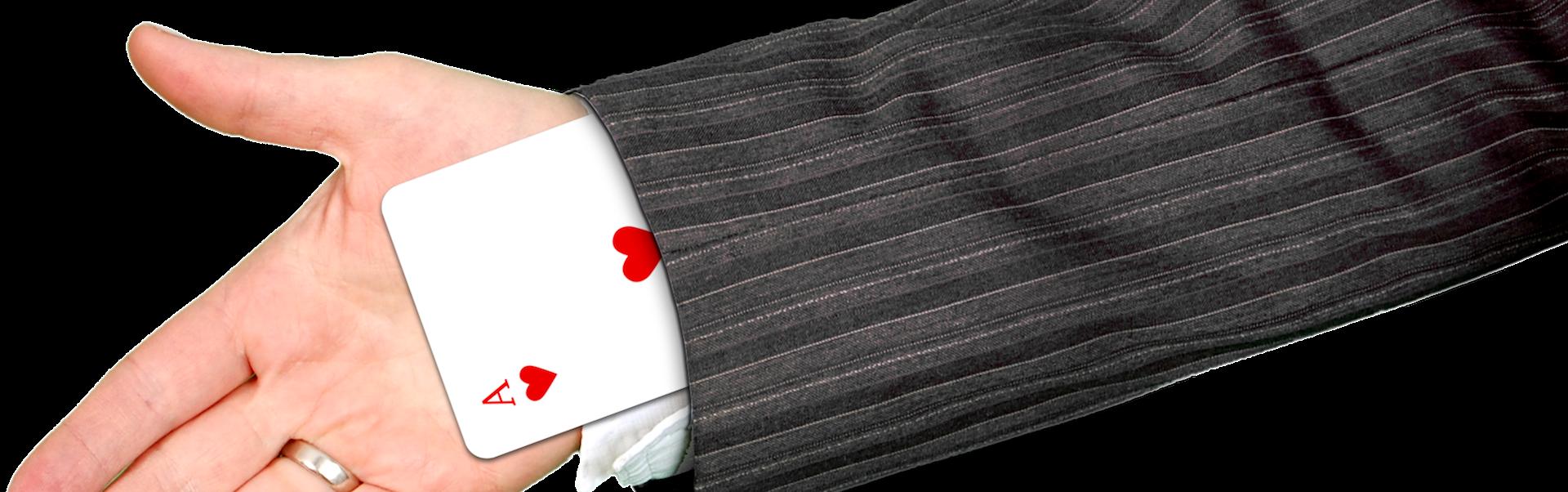 Hand 998958