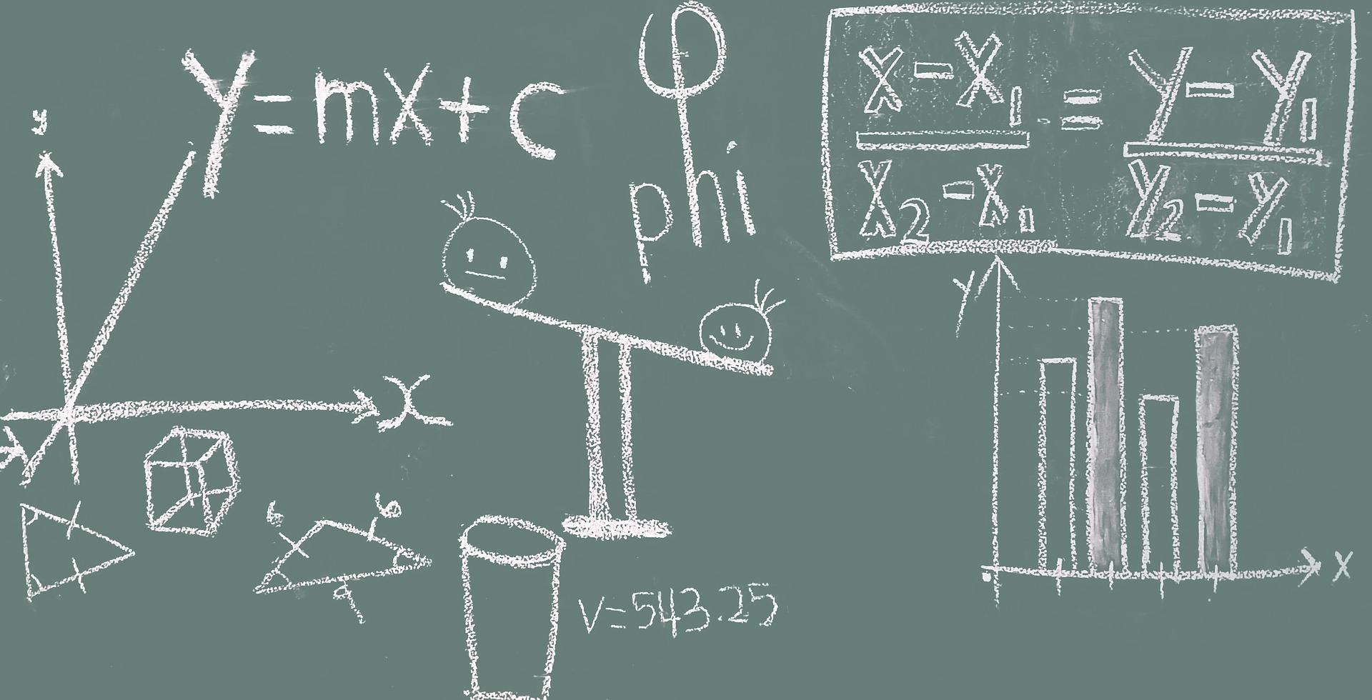 Math 1547018 1920