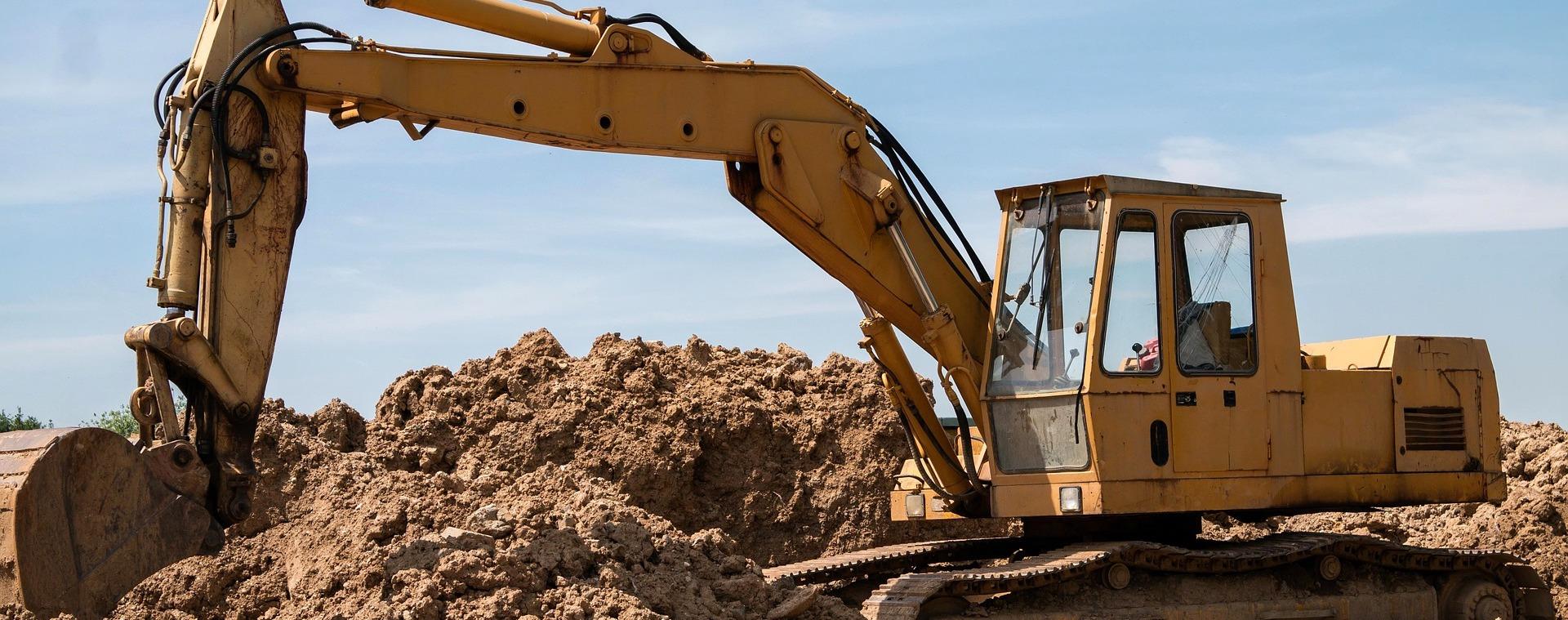 Excavators 800996 1920