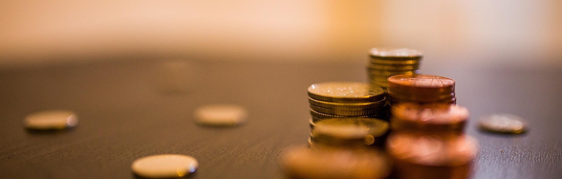 Money 767778 1920