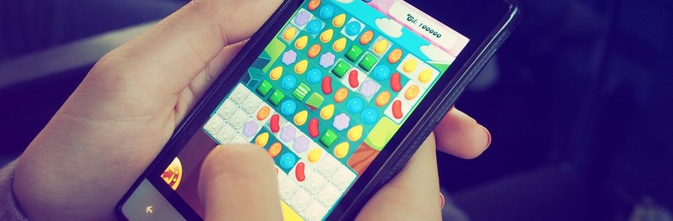 Candy crush 1869655 960 720