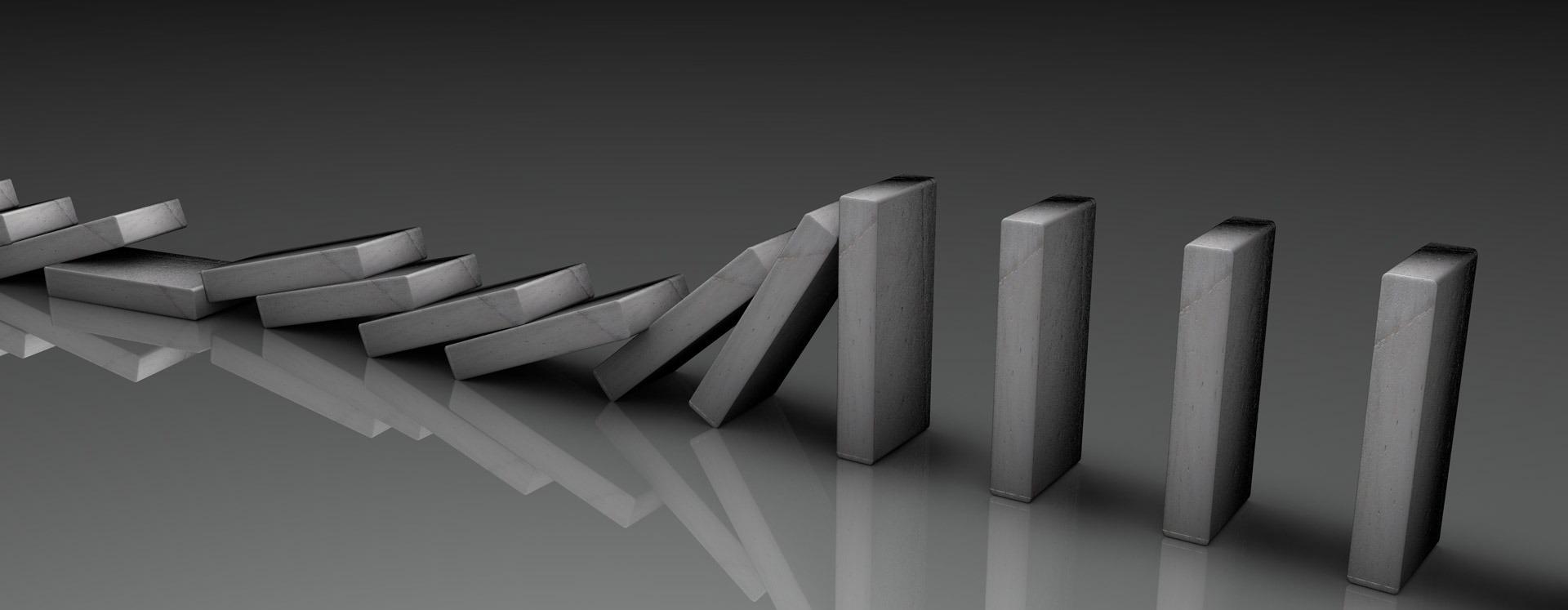 Domino 163522