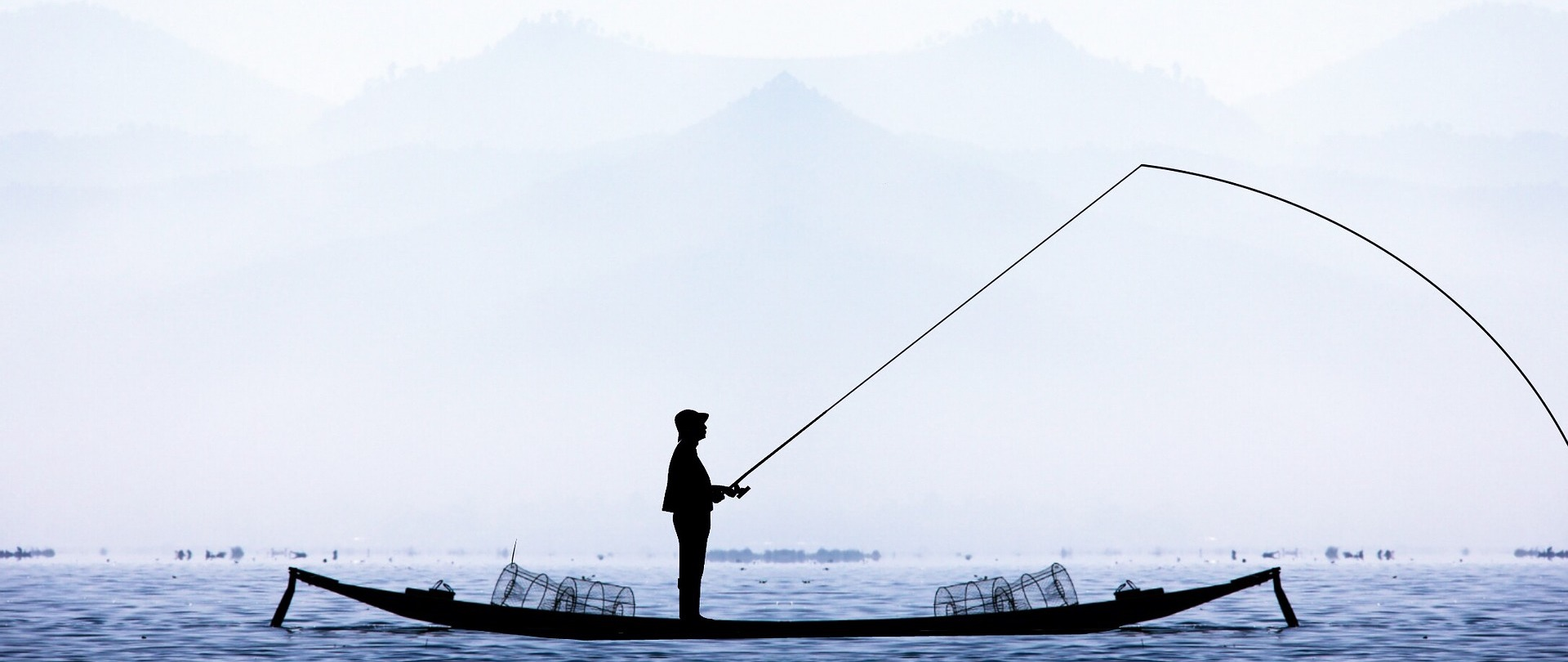 Fisherman 3139703 1920