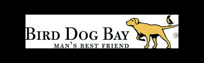 Bird Dog Bay Ties