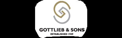 Gottlieb & Son