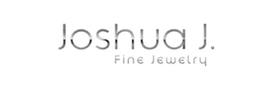logo for Joshua J
