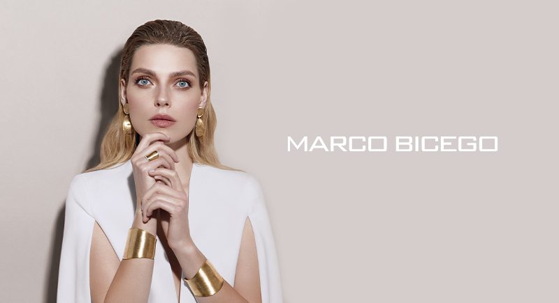 Marco Bicego featured illustration