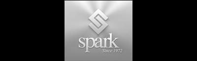 Spark One of a Kind Creation
