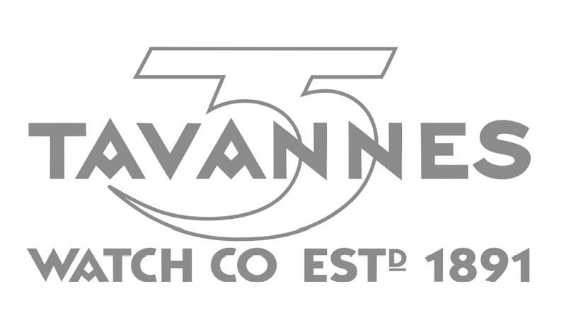 Tavannes logo