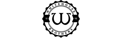 logo for The Whitehouse Brothers