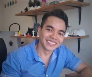 Brian Valencia