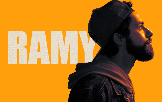 Ramy | Social & Display Ad Campaign