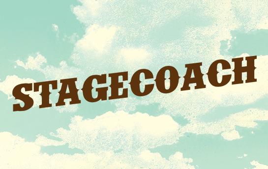 Stagecoach Festival | 2019 Site