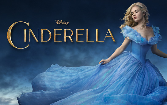 Cinderella | Activity Pack