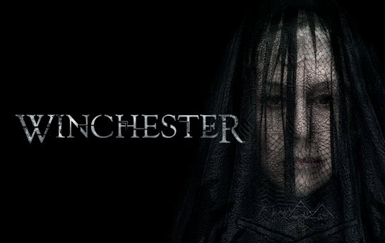 Winchester | Display Ad Campaign