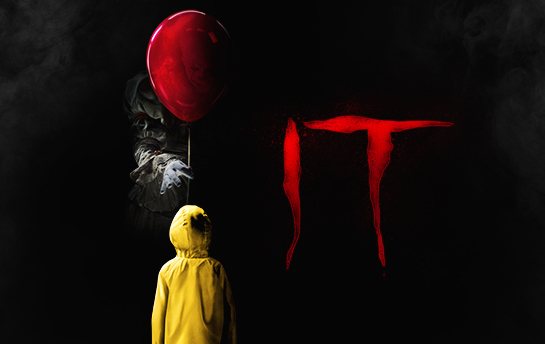 IT | Display Ad Campaign
