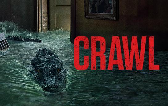 Crawl   Rich Ads