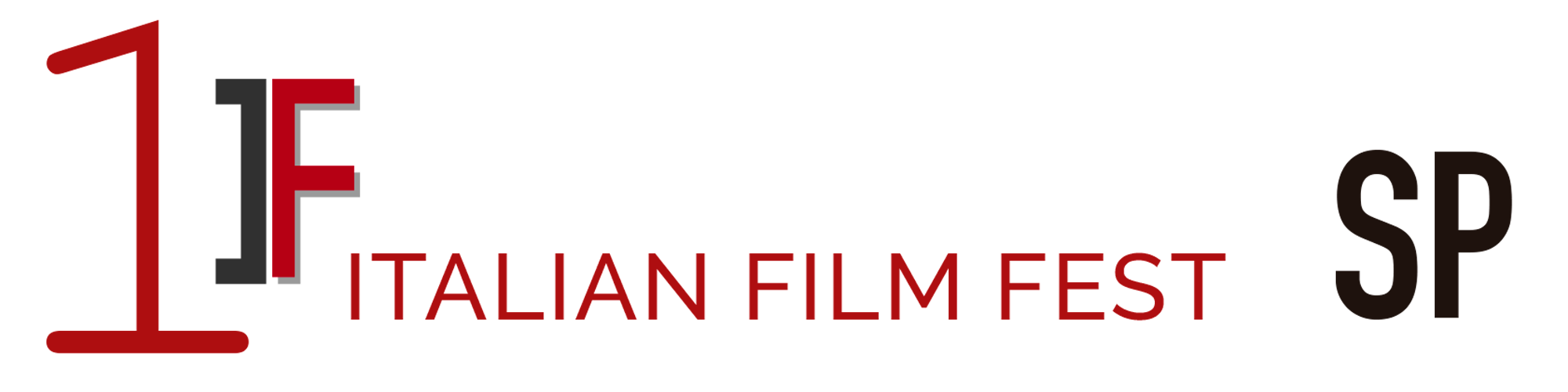 1º Italian Film Fest