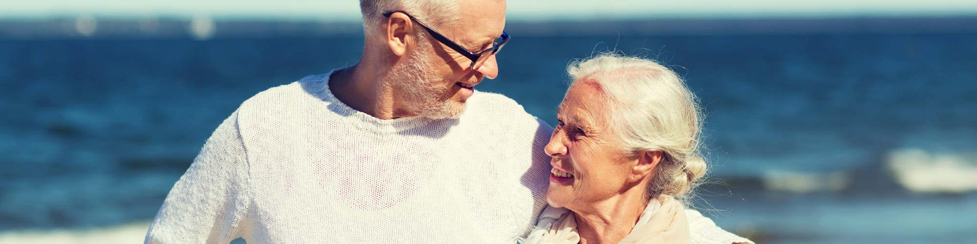 """Portal avosidade oferece palestra gratuita """"Requisitos de saúde para uma longevidade plena"""""""