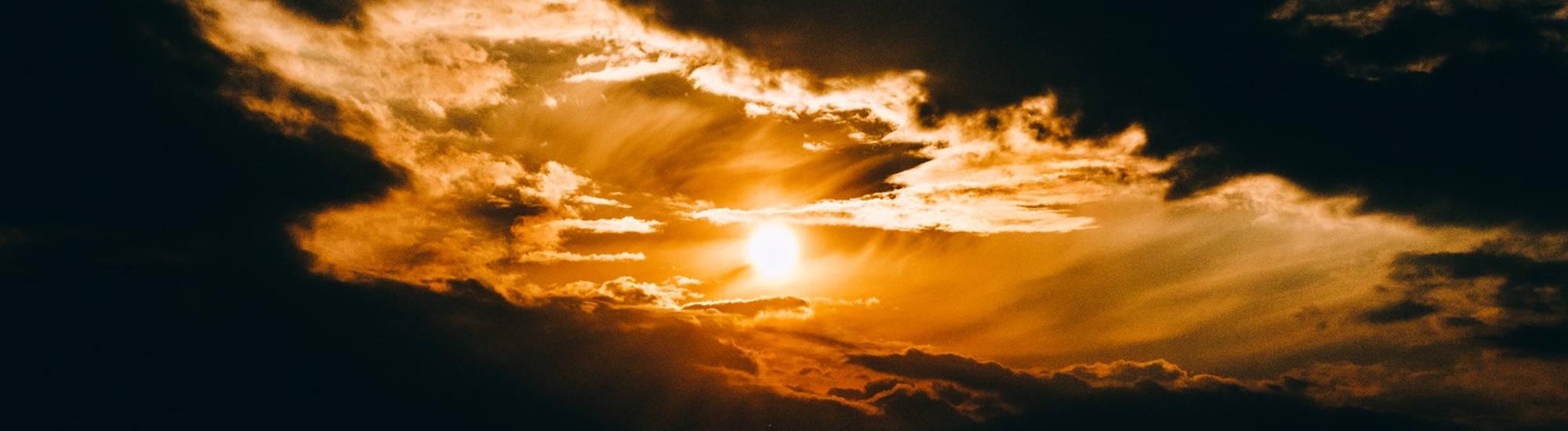Marcio Mussel ministra curso Kabbalah – Os Anjos e o Caminho da Devoção