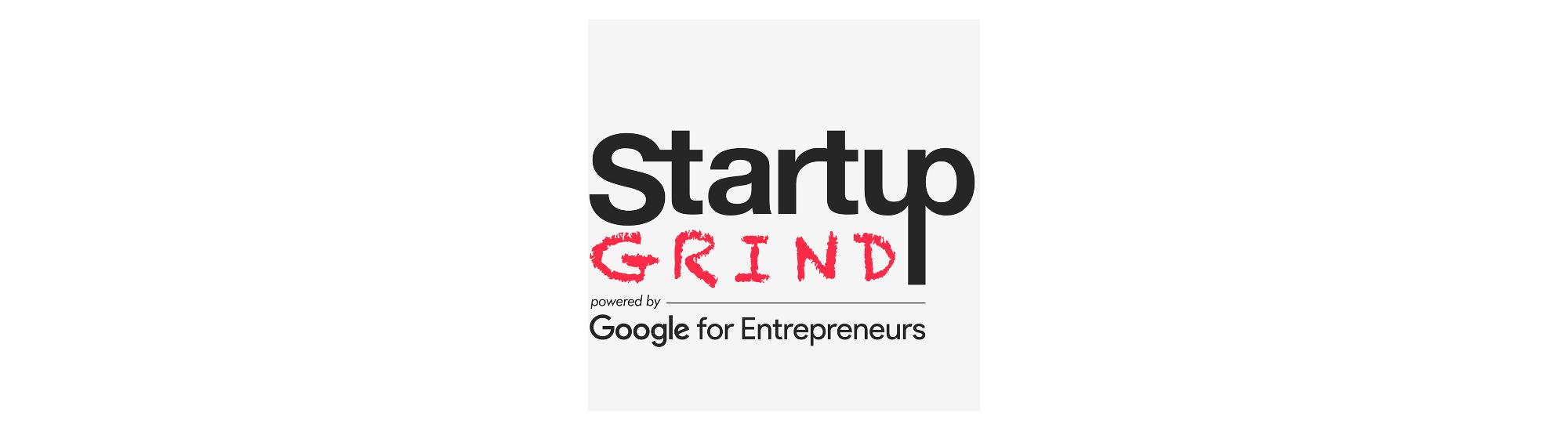 Encontro da Startup Grind discute empregabilidade na Era Digital