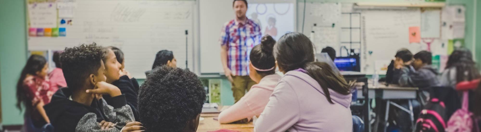 Educa Week 2018 acontece de 24 a 27 de setembro; Leandro Karnal ministra palestra no encontro
